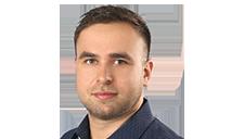 Łukasz Mikuła