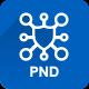 PND product box